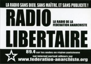 radio-libertaire