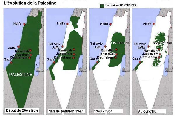 palestine19002000.jpg