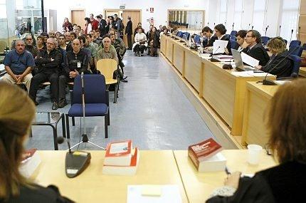 audiencianacionalgestorasaskatasuna21042008.jpg