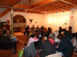 soiree-18fév12--300x225 dans Euskal Herriko Lagunak