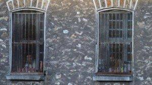 Communiqué du collectif des prisonnier(e)s politiques basques dans Politique prisonniers-300x168