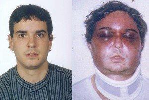 LA GRACE POUR LES POLICIERS TORTIONNAIRES dans Politique torture-300x201