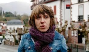 Aurore Martin appelle à poursuivre la mobilisation en manifestant à Bilbo dans Politique aurore