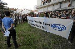 herrira dans Prisonnier(e)s politiques basques