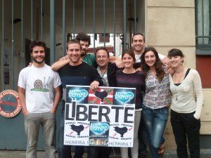 p1020537-300x225 dans Prisonnier(e)s politiques basques