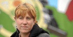 Emilie Martin refuse de se rendre à la justice espagnole dans Politique emilie