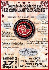 CafeZapatiste2016