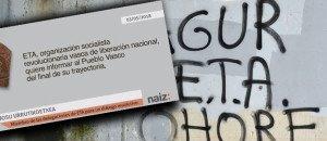 eta_disolucion