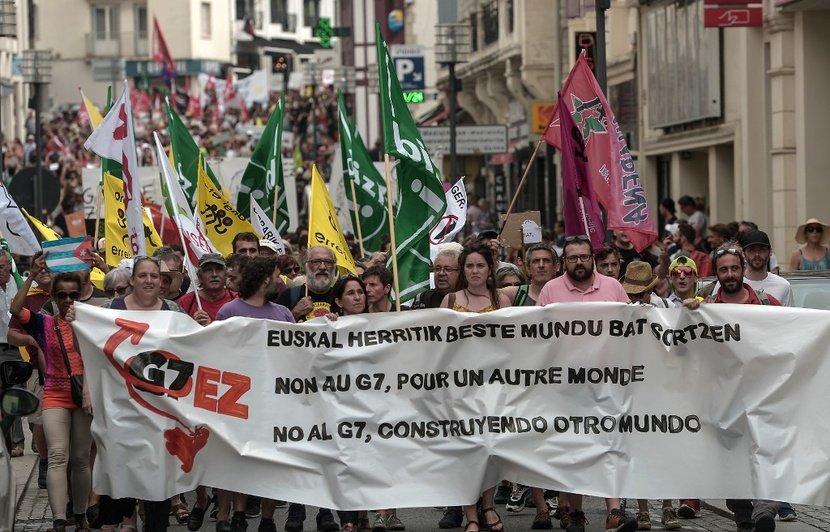 830x532_opposants-g7-biarritz-mobilisent-deja
