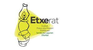 etxerat_0